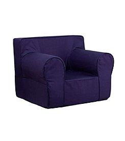 Flash Furniture Oversized Kids Chair
