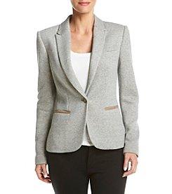 Tommy Hilfiger® Sweatshirt Blazer