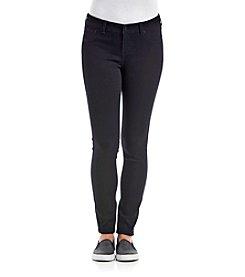 Wallflower® Sassy Skinny Leg Jeggings