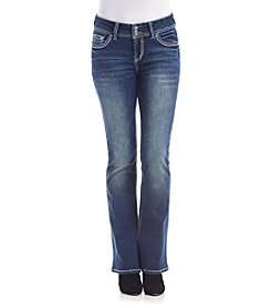 Wallflower® Luscious Curvy Fit Jean
