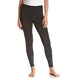 Jockey® Ombre Leggings