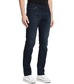 Calvin Klein Jeans® Men's Osaka Slim Fit Jeans