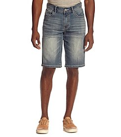 T.K. Axel MFG Co.® Men's Stonington Relaxed Shorts
