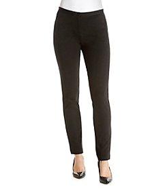 Calvin Klein Ponte Pants