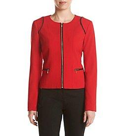 Calvin Klein® Lux Jacket