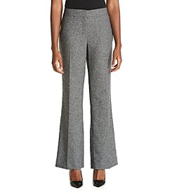 Nine West® Classic Pants