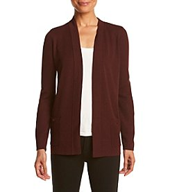 Anne Klein® Malibu Sweater Cardigan