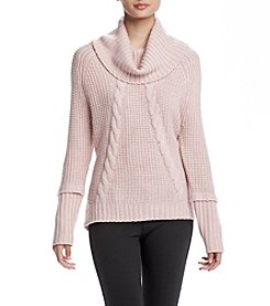 Ivanka Trump® Chunky Sweater