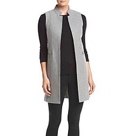 Calvin Klein Double Face Vest