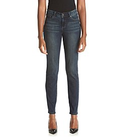 Vintage America Blue® Boho Skinny Jeans