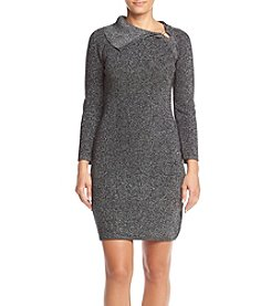 Calvin Klein ® Sweater Dress