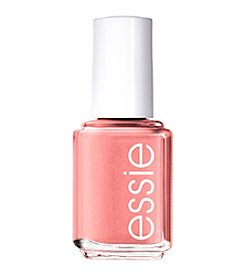 essie® Oh Behave Nail Polish