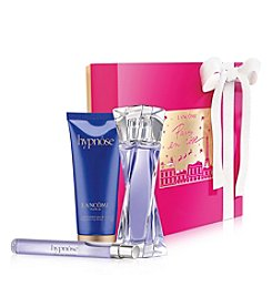 Lancome® Hypnose® Gift Set (An $85 Value)