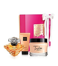 Lancome® Tresor® Gift Set (A $116 Value)