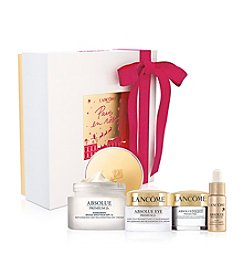 Lancome® Absolue Premium Bx Gift Set (A $339 Value)