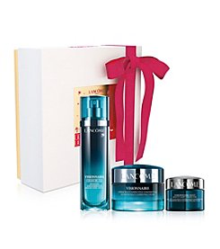 Lancome® Visionnaire® Gift Set (A $190 Value)