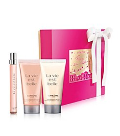 Lancome® La vie est belle® Gift Set (A $49 Value)
