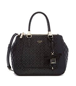 GUESS Marian Satchel
