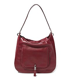 Lauren Ralph Lauren® Berwick Mindy Hobo Bag
