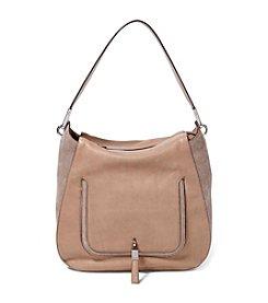 Lauren Ralph Lauren® Berwick Hobo Bag
