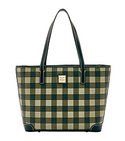 Dooney & Bourke® Tucker Charleston Shopper