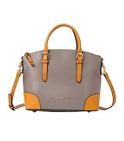 Dooney & Bourke® Claremont Domed Satchel