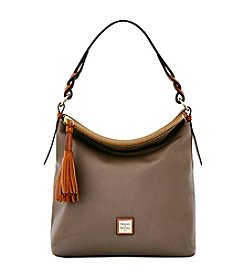 Dooney & Bourke® Small Sloan Shoulder Bag