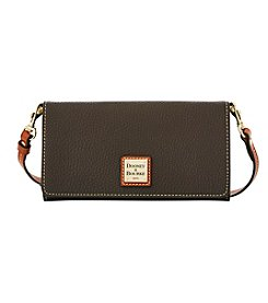 Dooney & Bourke® Daphne Crossbody Wallet