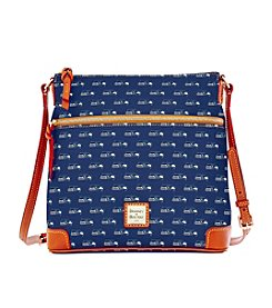 Dooney & Bourke® NFL® Seattle Seahawks Crossbody