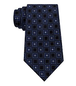 Kenneth Roberts® Connected Square Tie