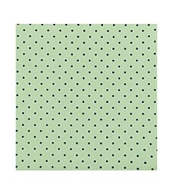 Tommy Hilfiger® Hill Dot Pocket Square