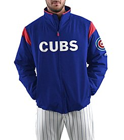 Majestic MLB® Chicago Cubs Men's Premier Jacket