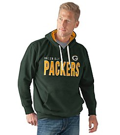 G-III NFL® Green Bay Packers Men's All-Star Hoodie