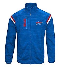 G-III NFL® Buffalo Bills Men's Wild Card Track Jacket