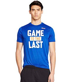 Polo Sport® Men's Performance Graphic T-Shirt