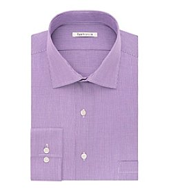 Van Heusen® Men's Big & Tall Wrinkle Free Dress Shirt