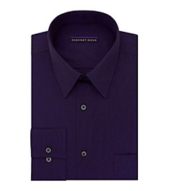 Geoffrey Beene® Men's Big & Tall Wrinkle Free Dress Shirt