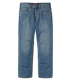 Tommy Bahama® Men's Cayman Island Relaxed Fit Jeans