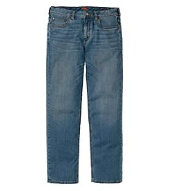 Tommy Bahama® Men's Sand Drifter Authentic Straight Jeans