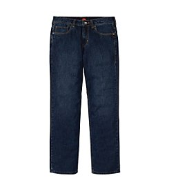 Tommy Bahama® Men's Santorini Authentic Straight Fit Jeans