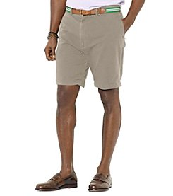 Polo Ralph Lauren® Men's Big & Tall Classic Fit Suffield Shorts