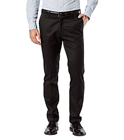 Dockers® Men's Signature Stretch Slim Tapered Pants