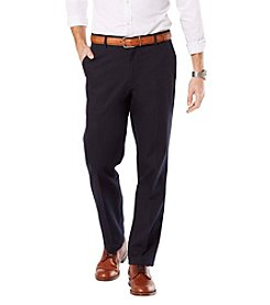 Dockers® Men's Signature Stretch Khaki Straight Fit Pants