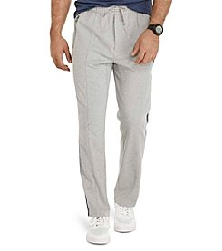 Polo Ralph Lauren® Men's Cotton Interlock Athletic Pants