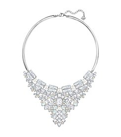 Swarovski® Festivity Necklace