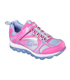 Skechers® Girls' Skech-Air - Color Bounce Sneakers
