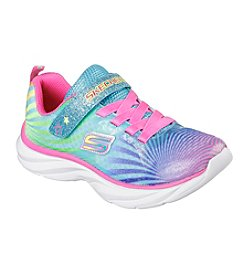 Skechers® Girls' Pepsters - Colorbeam