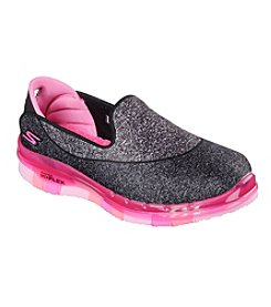 Skechers® Girls' Go Flex Walk Shoes