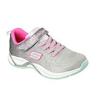Skechers® Girls' Hi Glitz Shoes