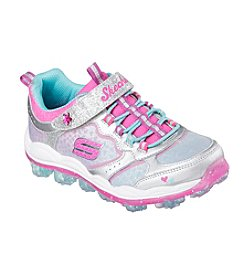 Skechers® Girls' Skech-Air - Stardust Sneaker